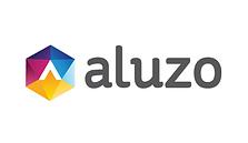 ALUZO.png