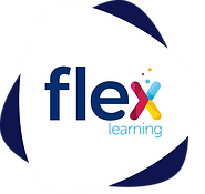 logo-flex-learning.png
