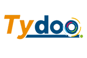 Tydoo logo png.png