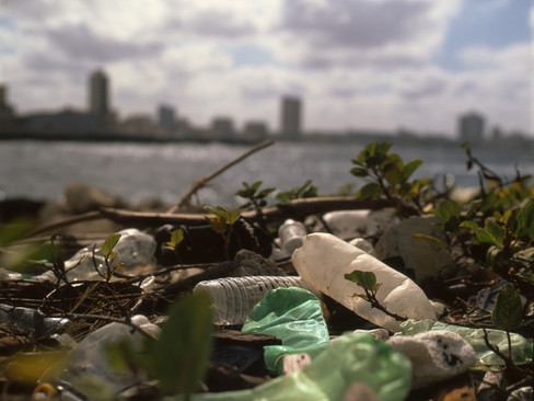 Gov Newsom's initiative aims to clean up California