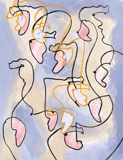 Untitled_Artwork 7.png