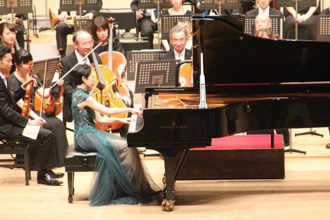 Beethoven Klavierkonzert Nr.4