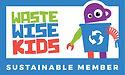 Sustainable Member Logo.jpg