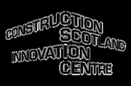 Construction Scotland Innovation Centre
