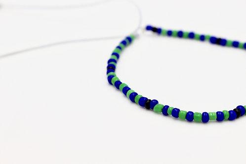 Seaweed Bracelet
