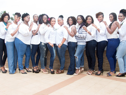5 BUSINESS LESSONS WE LEARNED FROM POWER WOMEN 232 IN SIERRA LEONE