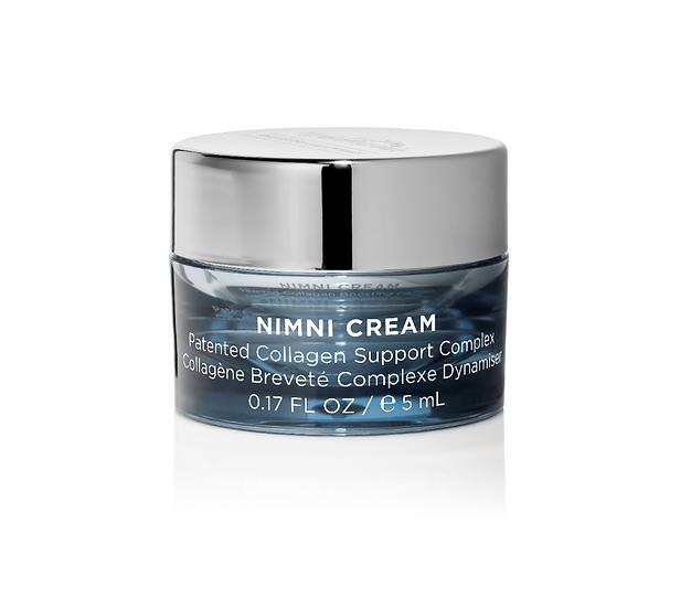 TRAVEL SIZE Nimni Complex Cream 5ML