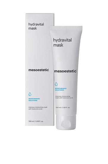 Hydravital mask 100ML