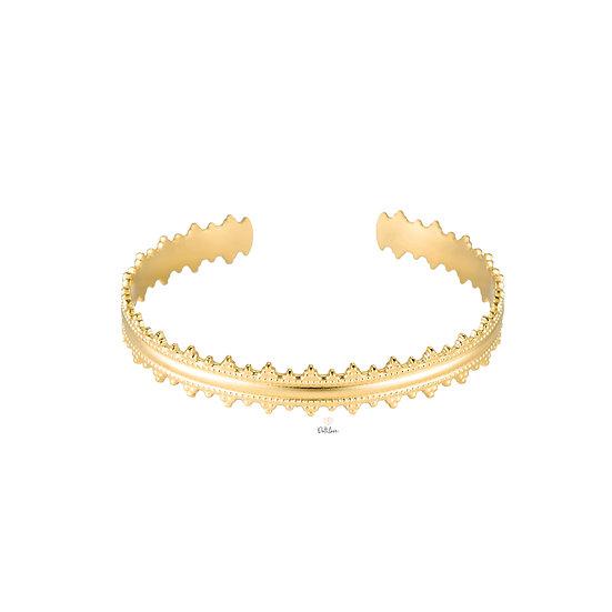 Edward bracelet
