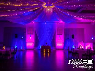 TMMPO Weddings_Easton 2017-2.jpg