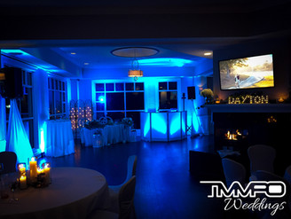 TMMPO Wedding-Dayton-2.jpg