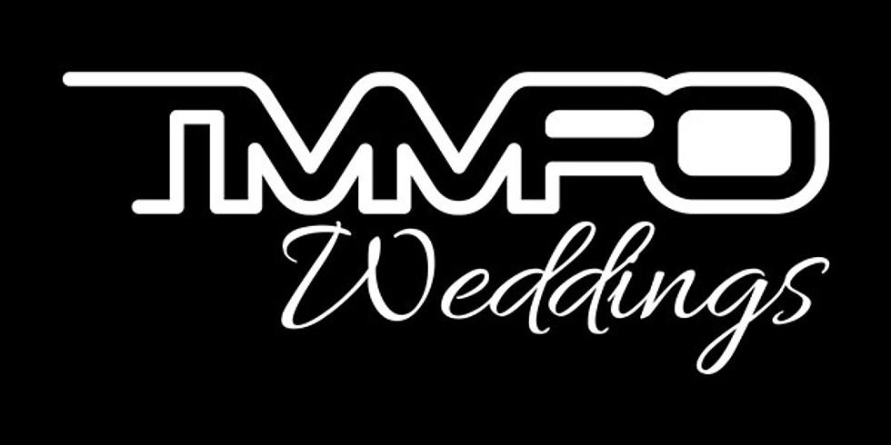 Norvell Wedding