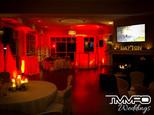 TMMPO Wedding-Dayton-1.jpg