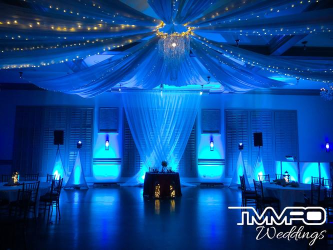 TMMPO Weddings_Easton 2017-3.jpg