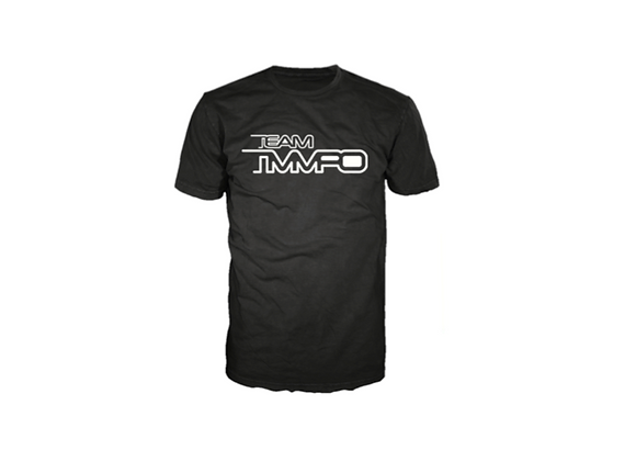 Official TeamTMMPO T-Shirt