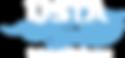 USTA-Logo-White.png