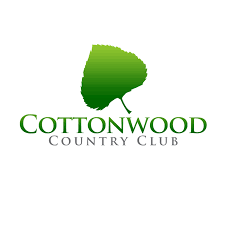 Cottonwood Country Club COVID-19 Policy Update