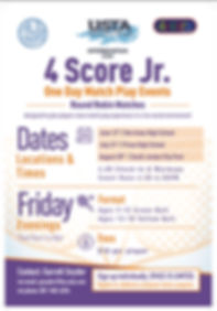 4 Score Jr.jpg