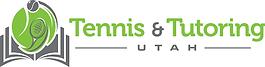 Tennis&TutoringLogo.png