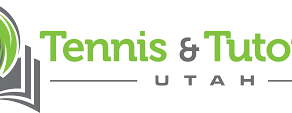 Support Tennis & Tutoring by Shopping