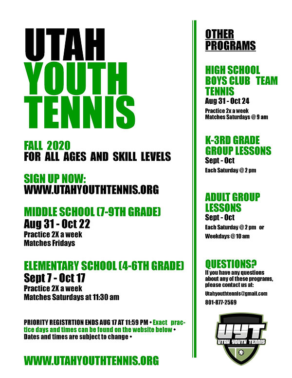 Youth Team Tennis Programs.jpg
