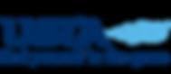USTA-Logo-Main.png