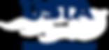 USTA-Logo-Blue.png