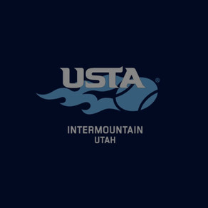 USTA Updates COVID-19 Statement (5/26)