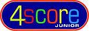 4score_Jr_logo_032218-1.jpg