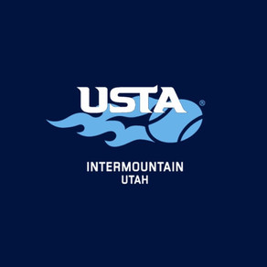 USTA UPDATE ON FACILITIES