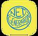 Net_Gen_App.png