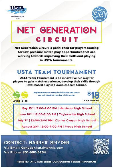 USTA -GS - NetGenCircuitF.jpg