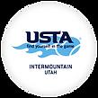 USTA_IU_Circle-Logo.png