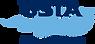 USTA-Main-Logo-2.png