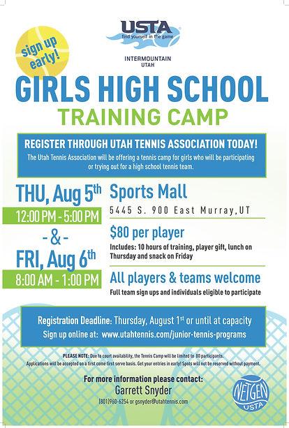 USTA-GS-GirlsHSCamp-F (1).jpg