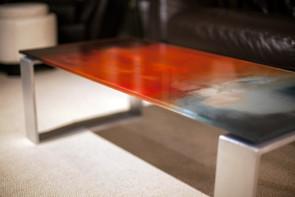 New Table2 - 1541GS.jpg