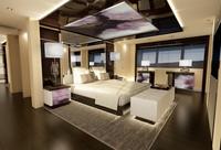 yacht bedroom.png