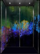 Custom Elevator 3