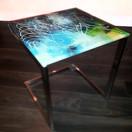 end table ag2.jpg