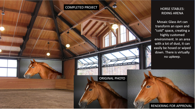 Horse Stable fin.png