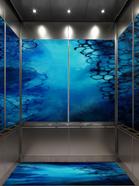 Custom Elevator 2