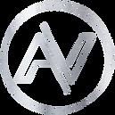 AV Silver.png