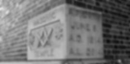 masonic-cornerstone-BW.jpg