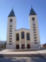 church-94365_640-2 (1) (1).jpg