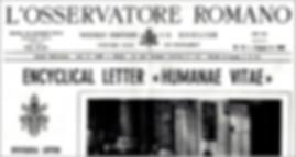 Humanae-Vitae-in-LOsservatore-Romano-1-6