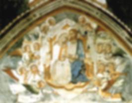 christ_spouse_angels_fresco.jpg