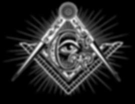 masons-2022392_640-2 (1).jpg