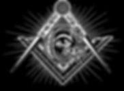 masons-2022392_640-2.png