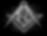 alle radici di esoterismo e ritualitá dela craft freemasonry tra XVII e