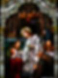 zzzzfides12015.jpg.jpg